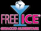 logo free ice x doc