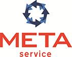 metaservice-s