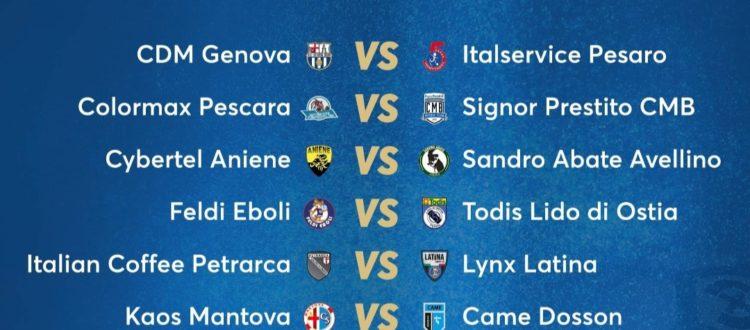 Calcio Catania Calendario.Meta Catania Calcio A 5 Serie A Ecco Il Calendario Meta