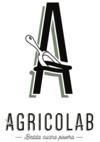 Agricolab
