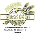 Panificio Buccheri