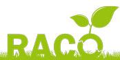 Raco_logo