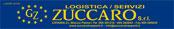 Zuccaro-logo