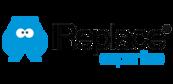 iReplace-Logo