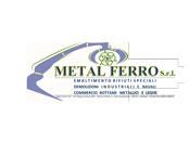 logo-Metal-Ferro-web