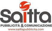 logo-saitta