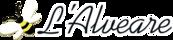 logo_Alveare