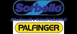 sorbello-palfinger