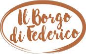 Logo_Borgo_di_Federico