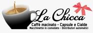 Logo_La Chicca