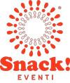 Snack_Eventi Logo