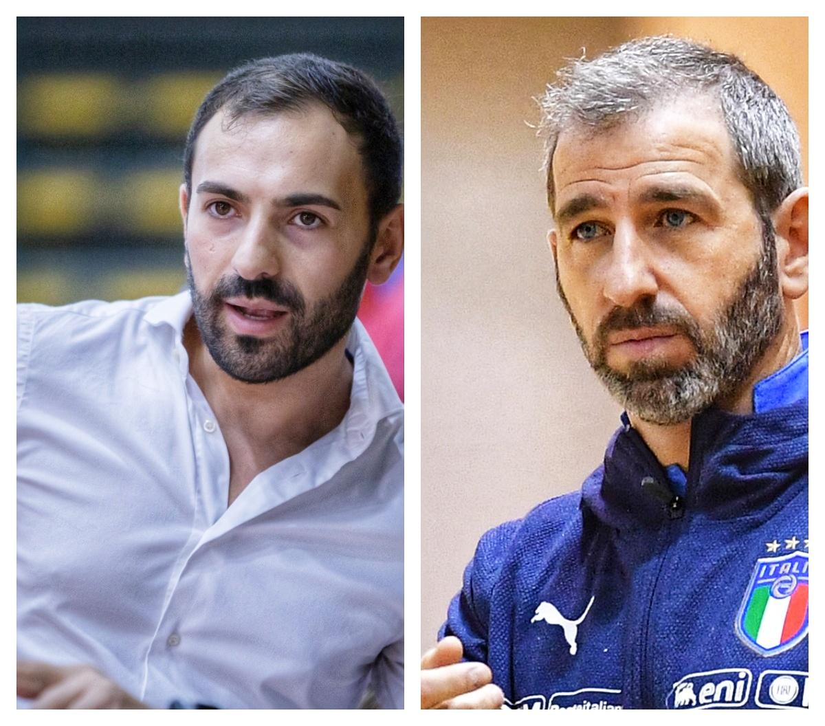 Domenica il grande evento di Futsal Lab sbarca a Catania.
