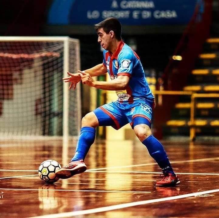 Coppa Italia Under 19: Meta Catania 10 e lode. Ad un passo dalla Final Eight