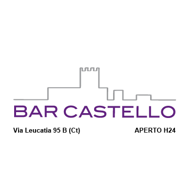 bar_castello