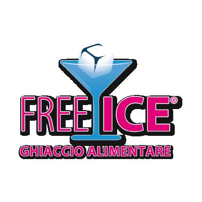 free_ice