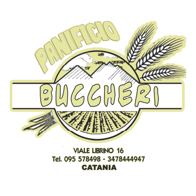 panificio_buccheri_new