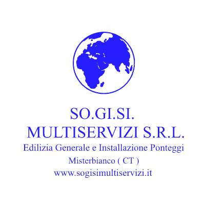 sogisi_multiservizi