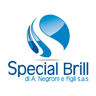 special_brill