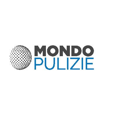 Mondo-Pulizie