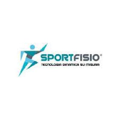 Sportfisio