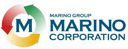 Marino-Corporation