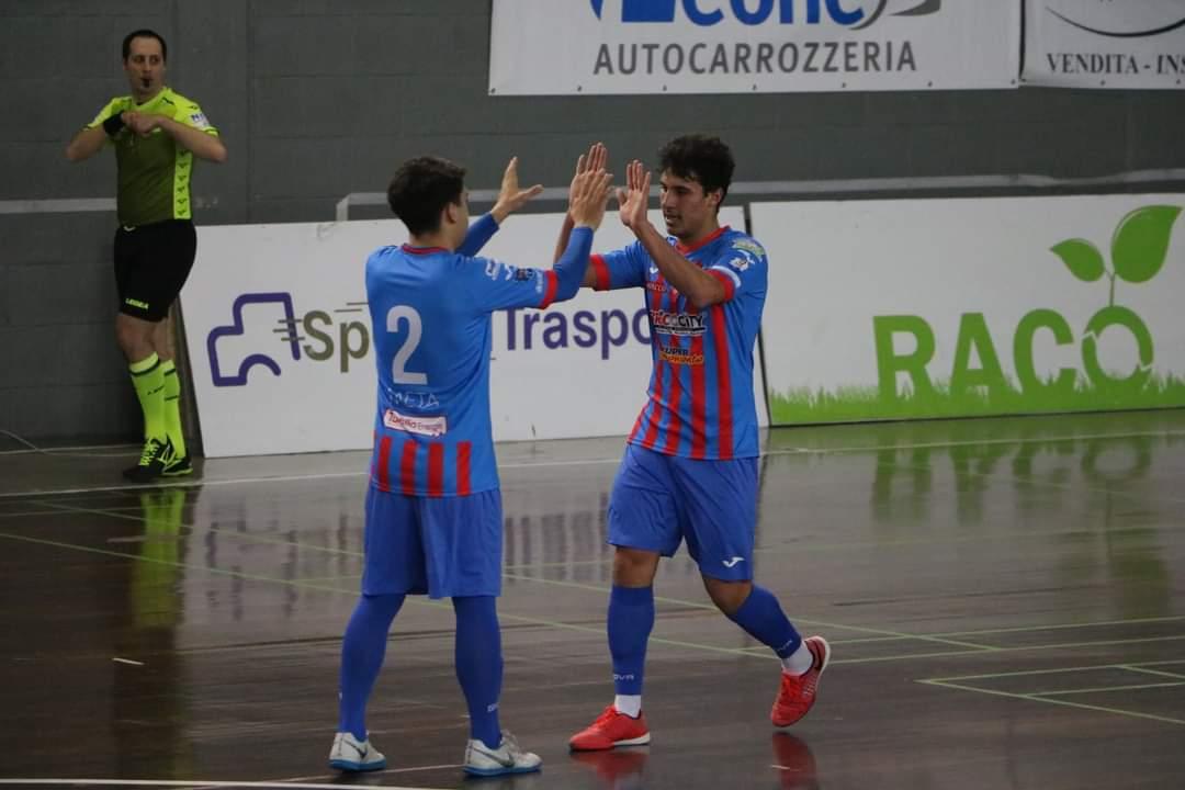 Coppa Italia, Under 19: una vittoria con tanti giovani esordienti