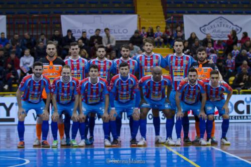 MetaC5 Napoli (1)