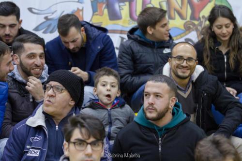 MetaC5 Napoli (8)