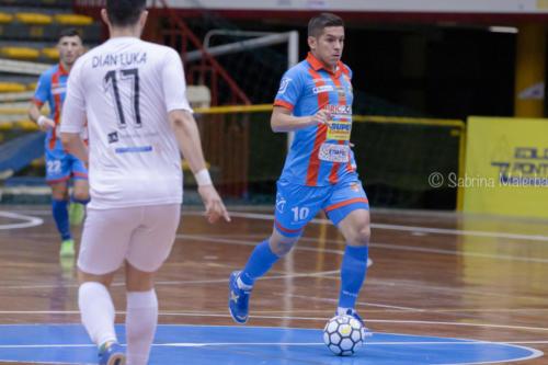 Meta CT Sandro Abate Avellino 4