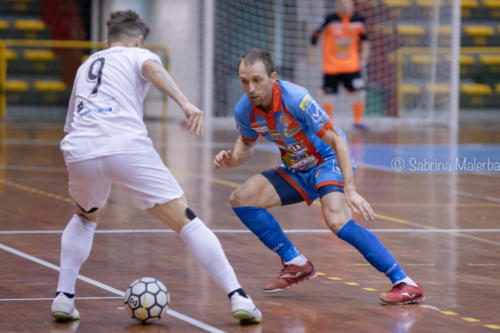 Meta CT Sandro Abate Avellino 5