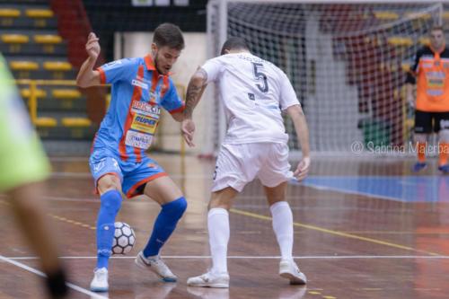 Meta CT Sandro Abate Avellino 6