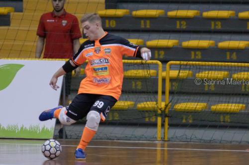 Meta CT Sandro Abate Avellino 8