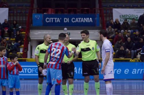 Meta Catania Italservice (2)