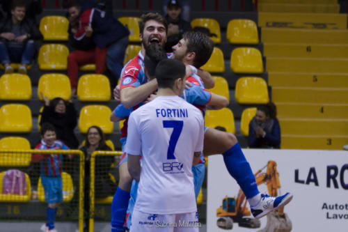 Meta Catania Italservice (3)