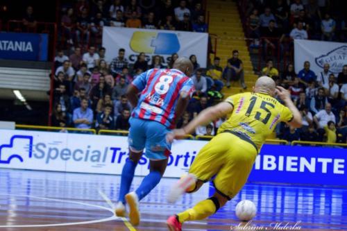 Meta Catania Bricocity - Acqua&Sapone Unigross